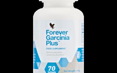 Buy Forever Garcinia Plus Ajman